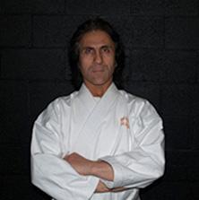 master_sayed_instructors